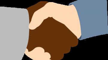 استخدام وکیل پایه یک دادگستری