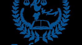 نمونه قرارداد صلح قطعی خودرو
