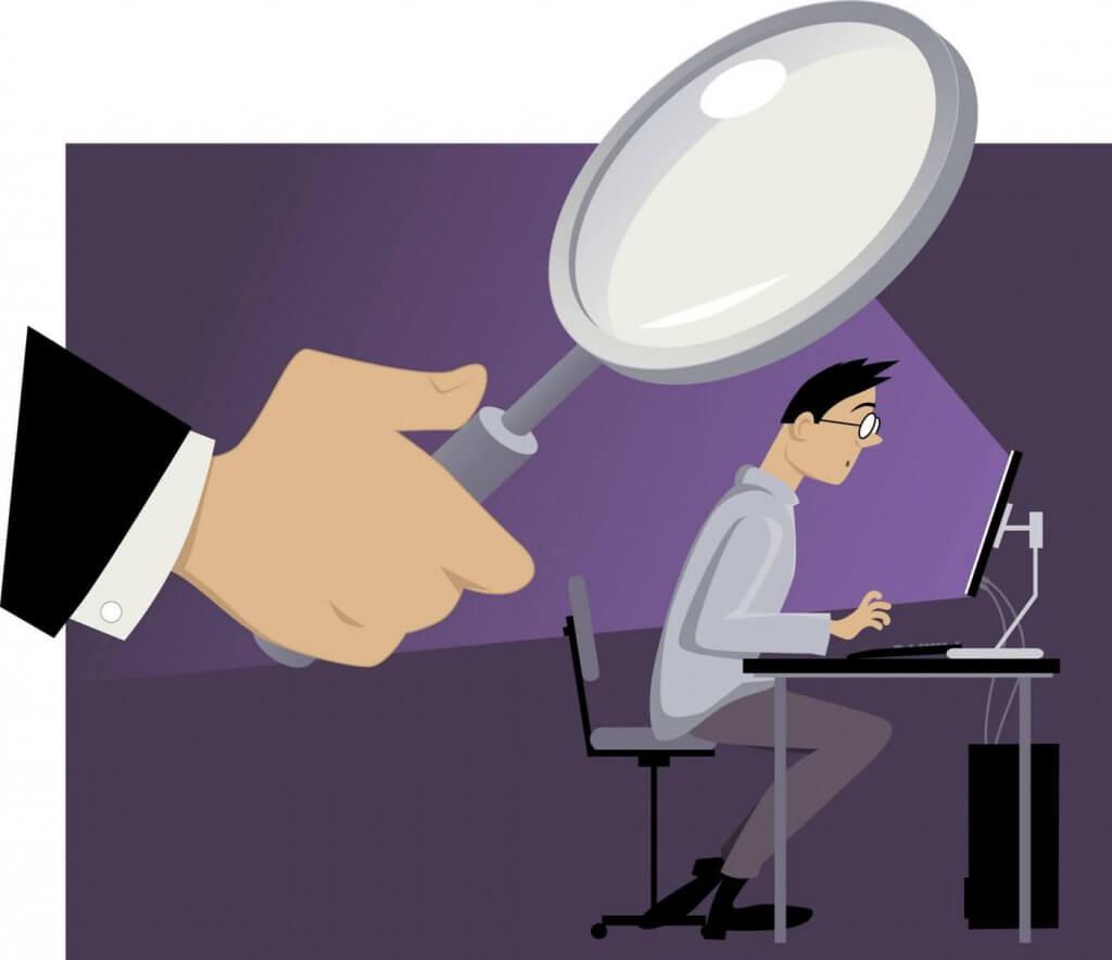 مشاوره حقوقی حریم خصوصی و امنیت سایبری