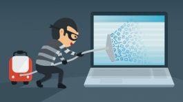 کیفیت داده ها-امنیت داده ها-شفافیت