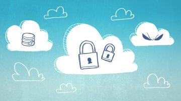 اصول حاکم بر حریم خصوصی اطلاعات