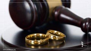 دادرسی دعوی خانوادگی  آییین دادرسی (رسیدگی) دعاوی خانوادگی                1 300x169