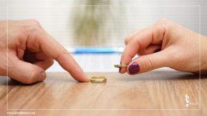 حق حبس زن - مهریه - پرداخت مهر  حق حبس زوجه چیست و شرایط اعمال چه می باشد؟          300x169