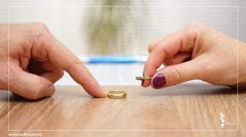دعاوی جزایی مرتبط با ازدواج و طلاق