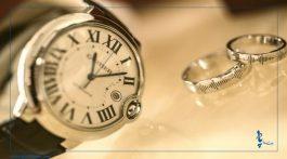 شرایط و احکام مشترک طلاق خلع و مبارات