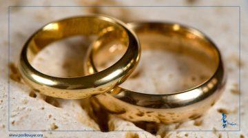 شرایط قانونی ازدواج موقت (بذل مدت | انحلال نکاح | صحت عقد)