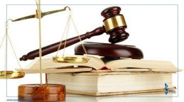حق حبس زن - مهریه - پرداخت مهر