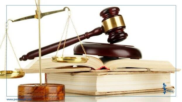 وکیل کیفری  وکیل کیفری pad 1