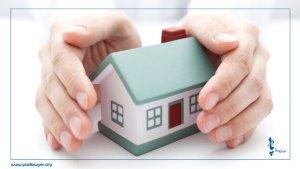 مدیر ساختمان  وظایف و اختیارات مدیر ساختمان از نظر حقوقی – بخش اول pad11 1 300x169