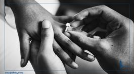 مشاوره حقوقی ازدواج خارجیان با بومیان ایرانی