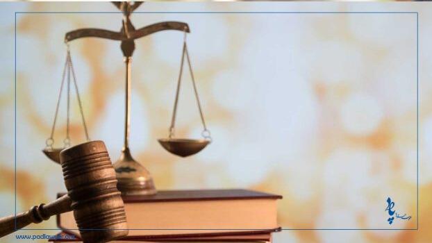 وکیل کیفری  وکیل کیفری pad8