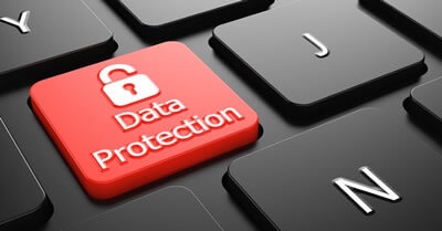 قوانیناجرایی قانون مطبوعات ایران  قوانیناجرایی قانون مطبوعات ایران 2017 12 21 dataprotection 400x209