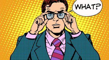 قراردادهای سرمایه گذاری: همه چیز شما باید بدانید