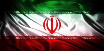 قانون جرایم کامپیوتری ایران  قانون جرایم کامپیوتری ایران is 1 4