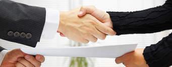 نکات اساسی در عقد یک قرارداد کاری بلند مدت