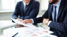 مشاوره حقوقی ثبت شرکت در ایران