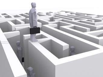 چرا به یک طرح کسب و کار (بیزنس پلن) نیاز دارم؟  چرا به یک طرح کسب و کار (بیزنس پلن) نیاز دارم؟ is 17
