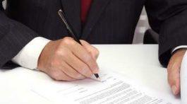 نمونه قرارداد خرید و فروش خودرو (قولنامه خودرو)