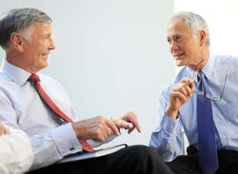 مشاوره حقوقی قوانین کسب و کار  مشاوره حقوقی قوانین کسب و کار is 3 3