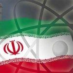 قانون مطبوعات ایران