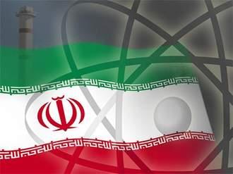 قوانیناجرایی قانون مطبوعات ایران  قوانیناجرایی قانون مطبوعات ایران is 3 4