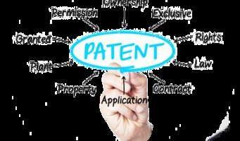 مشاوره حقوقی ثبت اختراع