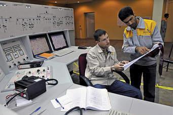 خدمات مهندسی محیط زیست و ایمن سازی ساختمان