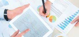 مشاوره حقوقی تغییر استراتژی شرکت تجاری