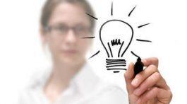 اصول سرمایه گذاری در استارتاپ ها
