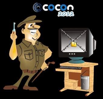 قوانین جرائم کامپیوتری چیست؟