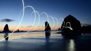 پرسش و پاسخ بهترین راهکارهای استارتاپی STARTUP