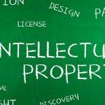 مشاوره حقوقی ثبت و حفاظت از مالکیت معنوی