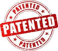 مشاوره حقوقی ثبت اختراع  مشاوره حقوقی ثبت اختراع download 1