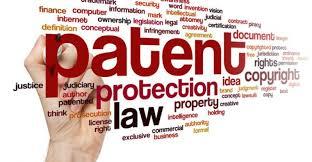 مشاوره حقوقی ثبت اختراع  مشاوره حقوقی ثبت اختراع download 3